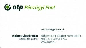 ML_OTP névjegy