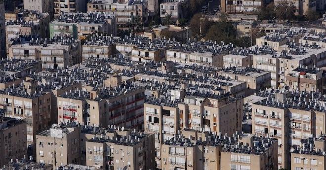 solár-rendszerek-panelházakon