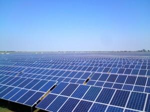 holland napelem-rendszer-1