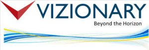 Vizionary-logo-3
