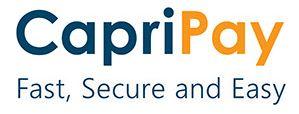 CapriPay logo