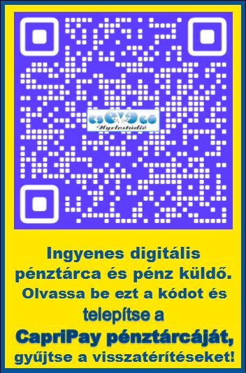 Olga-QR kód2