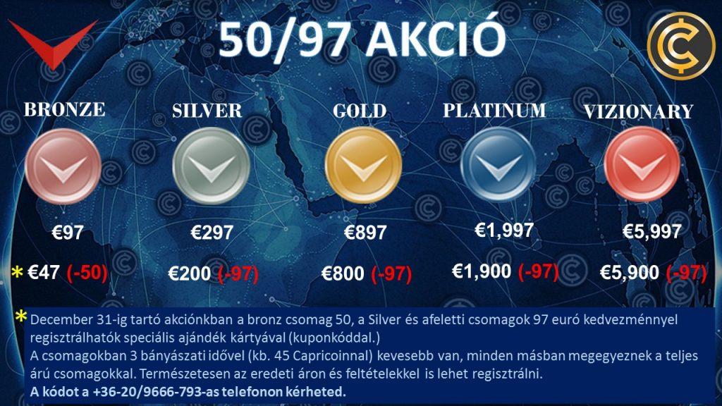 50-90-akcio